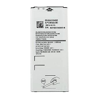 Stuff Certified® Samsung Galaxy A5 2016 Battery / Accumulator A + Quality