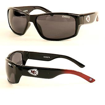 Kansas City Chiefs NFL Chollo Sport Sunglasses