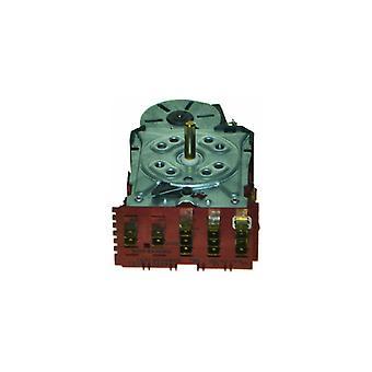 HOTPOINT oppvaskmaskin Timer - BF11