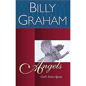 Angels by Graham & Billy
