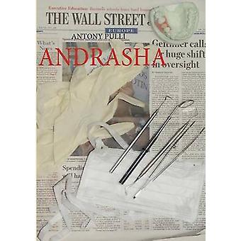 ANDRASHA by PULLI & ANTONY