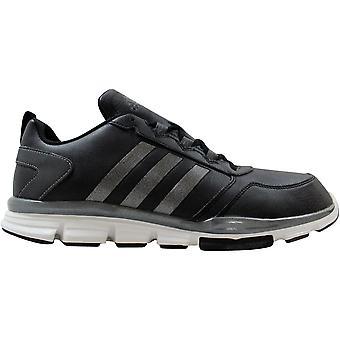 Adidas Speed Trainer 2 Black/White B54348 Men's