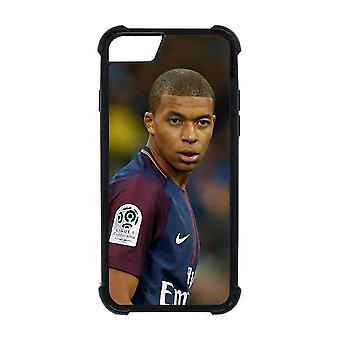 Kylian Mbappe iPhone 7/8 Shell