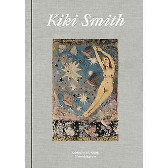Kiki Smith by Silvana Editoriale - 9788836643851 Book