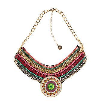 Desigual 51G55D81001U Women's Necklace