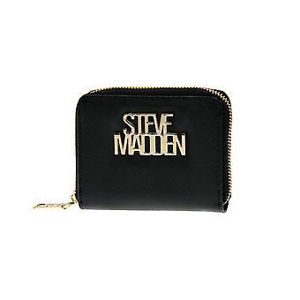 Steve Madden svart bytte väskor