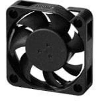 Sunon EE40100S1-1000U-999 Axial fan 5 V DC 13.94 m³/h (L x W x H) 40 x 40 x 10 mm