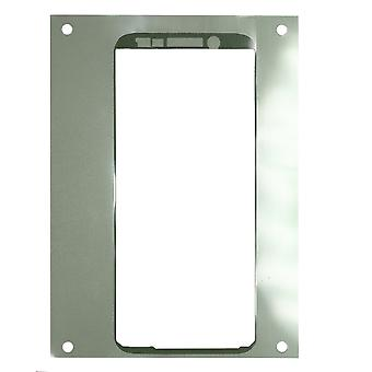 Originele Samsung Galaxy A6 - SM-A600 - LCD Display Adhesive - GH81-15591A