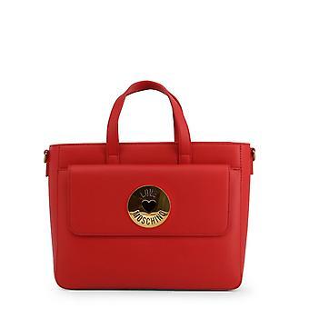 Woman handbag handbags lm19991