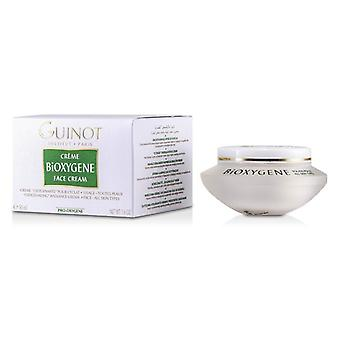 Guinot Bioxygene Face krém 50ml/1.6 oz
