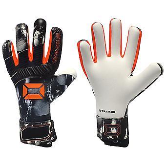 Stanno Volare Pro Goalkeeper Gloves Size