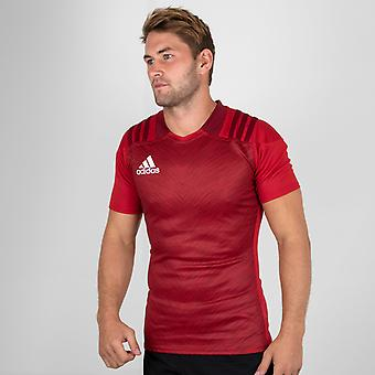 Adidas Rugby Training s/s T-Shirt