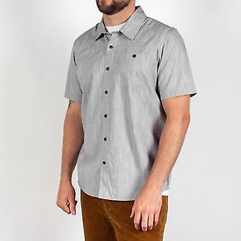 Het overhemd van de de kreek van de