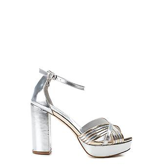 Xti 35037 mulheres e sandálias de couro sintético
