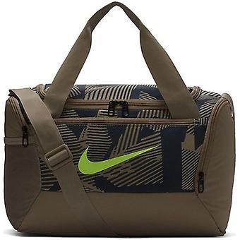 Sportovní taška Nike BRSLA XS DUFF