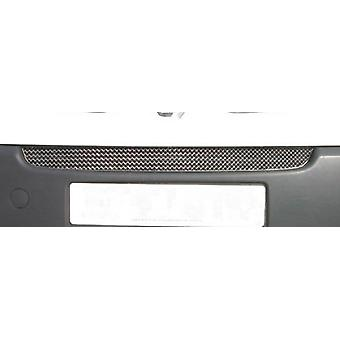 Renault Trafic - Centre Grille (2006 - 2014)