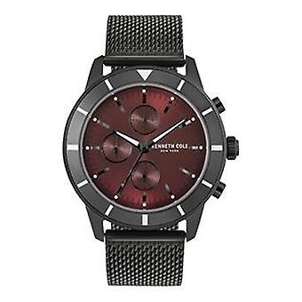 Kenneth Cole New York KC50573003 Men's Watch
