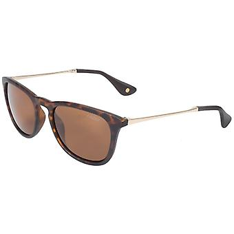 Sunglasses Women's Waymaker 2 Cat. 3 Wandererbrown