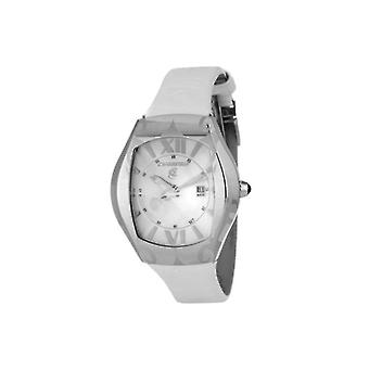 Herre Watch Chronotech CT7693J-02 (45 mm)