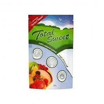 Total Sweet - Total Sweet Xylitol Sweetener 225g