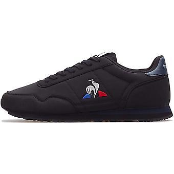 Le coq sportif Astra Sport 2020349 universeel het hele jaar mannen schoenen