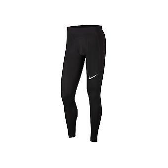 Nike JR Gardien I Gepolsterte CV0050010 läuft das ganze Jahr über junge Hosen