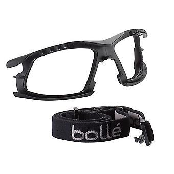 Bolle Safety RUSH+ Vaahto- ja hihnasarja BOLRUSHKITFS