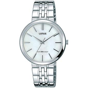 Ladies Watch Lorus RG281MX9, Kvarts, 32mm, 5ATM