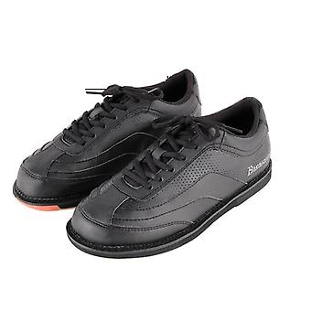 "Men""s Bowling Shoes With Sole Sneakers Breathable Wear-resistant Sports"