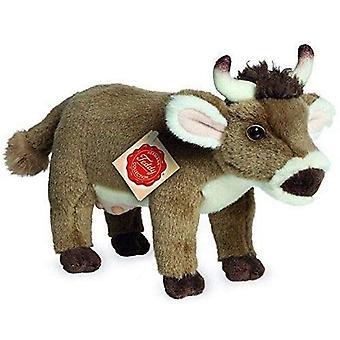 Hermann Teddy Cow 22 cm