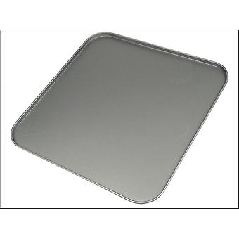 Home Bake Classic Baking Sheet 30 x 30cm HC4608
