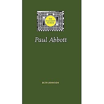 Paul Abbott (televisieserie)