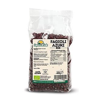 Azuki beans 400 g