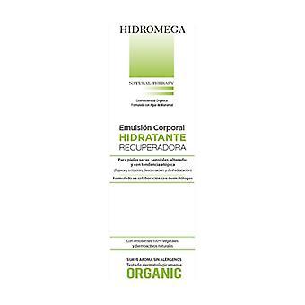Moisturizing Dry Skin Emulsion 400 ml