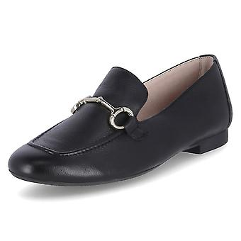 Paul Green Mastercalf 2596008MASTERCALFBLACK universal all year women shoes