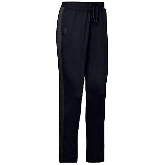 Under Armour Womens Recover Travel Track Pants Joggers 1345040 001