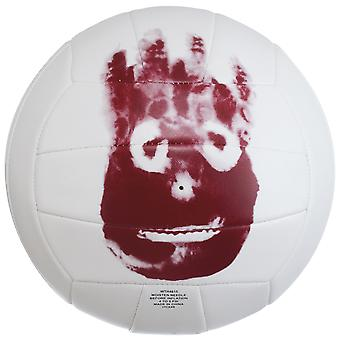 Wilson Cast Away Mr Wilson Volleyball
