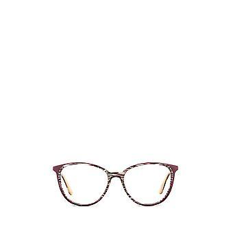 Etnia Barcelona MARIE fubx female eyeglasses