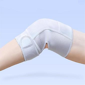 Infrared Magnetic Therapy Treatment Belt Knee Pads