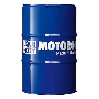 Liqui Moly 60L 75W-90 Fully Synthetic Gear Oil - 3827