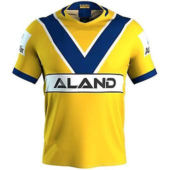 Indigenous Jersey, Rugby Home Away -koulutus, Singlet