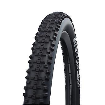 "Schwalbe Smart Sam Plus Performance Wire Tires = 57-584 (27,5x2,25"")"