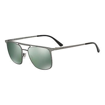 Men's Sunglasses Armani AR6076-30036R (Ø 53 mm)