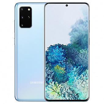 Smartphone Samsung Galaxy S20+ 5G 12 GB/128 GB blå dobbelt SIM