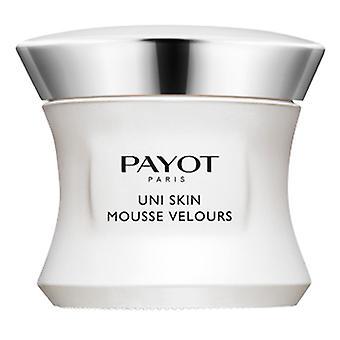 Payot Paris Uni Skin Mousse Velours 50 ml