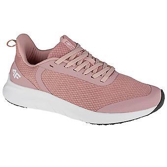 4F OBDS300 D4L21OBDS30056S universele alle jaar vrouwen schoenen