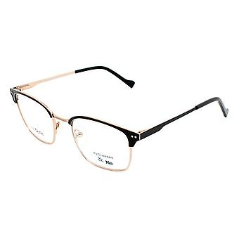 Ladies'Spectacle frame My Glasses And Me 41124-C2 (ø 49 mm)