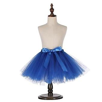 Baby Skirts, Party Clothes