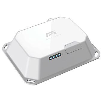 Отсек для литий-ионных аккумуляторов Aqua Marina для power Fin 240 Вт