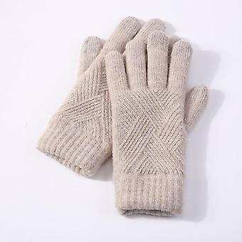 Gloves's, Autumn Winter Warm Glove